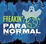 Freakin' Paranormal